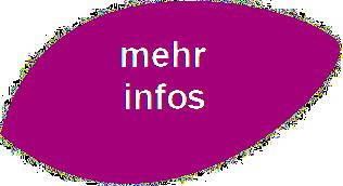 Mehr Infos